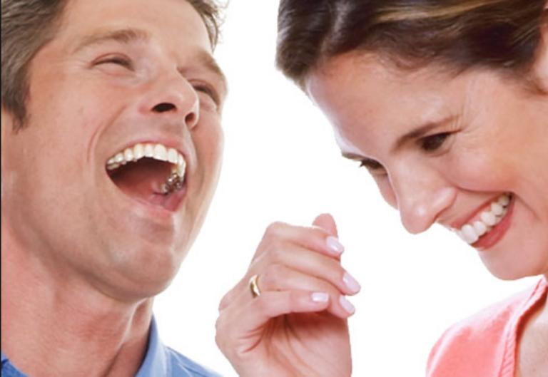 هل تعلم عن الضحك
