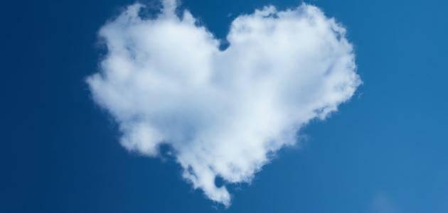 أحاديث عن حب الله