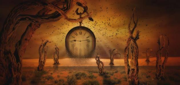 أحاديث عن علامات الساعة