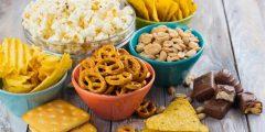 أسوأ الأطعمة لمرضى سكري النوع الثاني