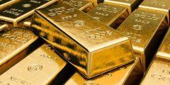 أفضل أنواع الذهب