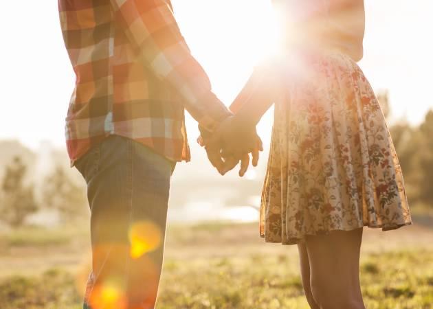 أفكار لتمضية الوقت مع الزوج