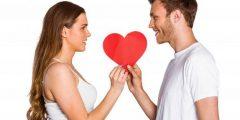 أفكار لسهرة زوجية