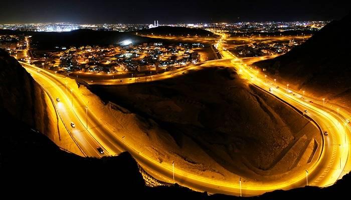 أهداف رؤية عمان 2040