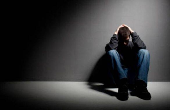 إستيكان Estikan مضاد للاكتئاب