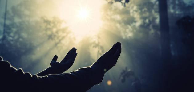 ادعية الصباح للرزق مستجابة