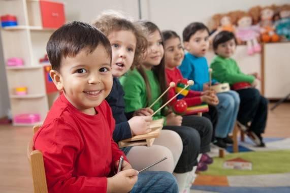 استراتیجیات تدريس صعوبات التعلم