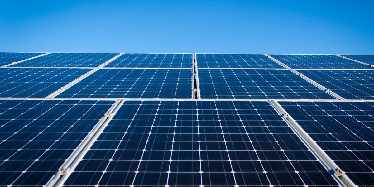 أسعار الواح الطاقة الشمسية