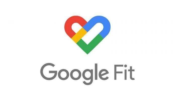 برنامج Google Fit