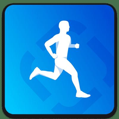برنامج Runtastic Running and Fitness Tracker