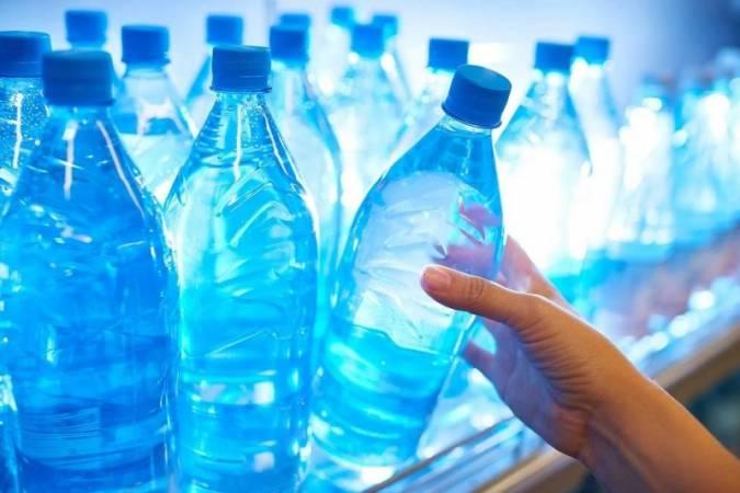 افضل مياه شرب بالسعودية 2021