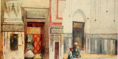 تاريخ الاردن في العهد المملوكي معلومات عن فترة حُكم المماليك ونهايتها في الأردن