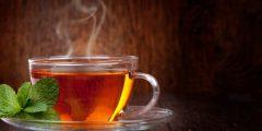 أفضل أنواع الشاي أبرز المعلومات عن أشهر 8 أنواع من الشّاي