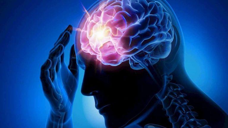 ما هو مرض الصرع ؟