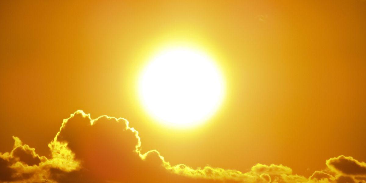 الطاقة الشمسية | تعريفها، استخداماتها، مميزاتها و سلبياتها