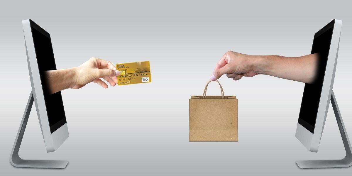 كيفية انشاء متجر الكتروني و اعداده بالكامل ثم عرض منتجاتك به
