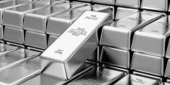 افضل انواع الفضة