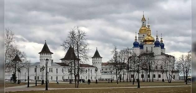 بماذا تشتهر دولة روسيا البيضاء بيلاروسيا