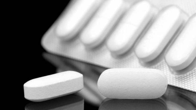 بنتال Pental أقراص لعلاج اضطرابات المعدة