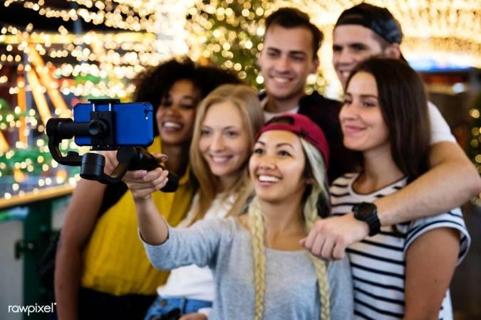 أفكار نشاطات شبابية