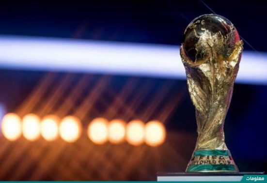 تصفيات كأس العالم 2022 آسيا