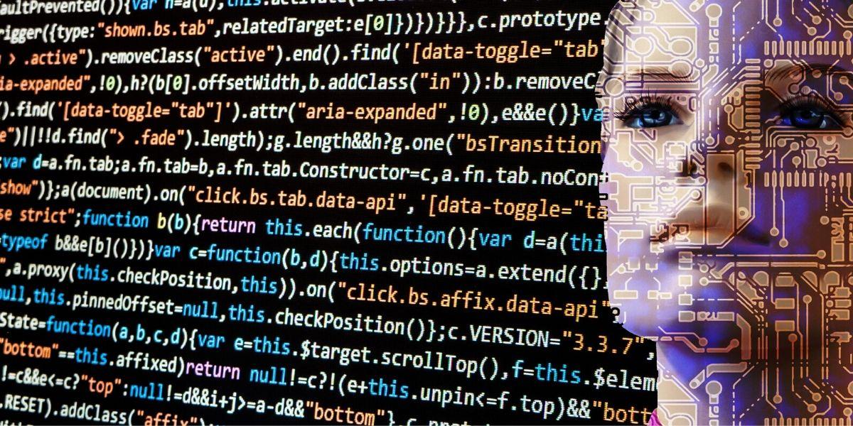 تطبيقات الذكاء الاصطناعي ومجالات إستخداماتها