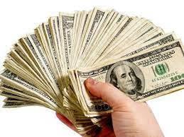 تفسير المال في الحلم للامام الصادق