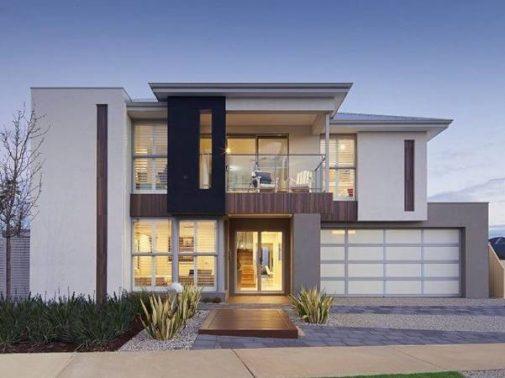تفسير حلم المنزل في المنام