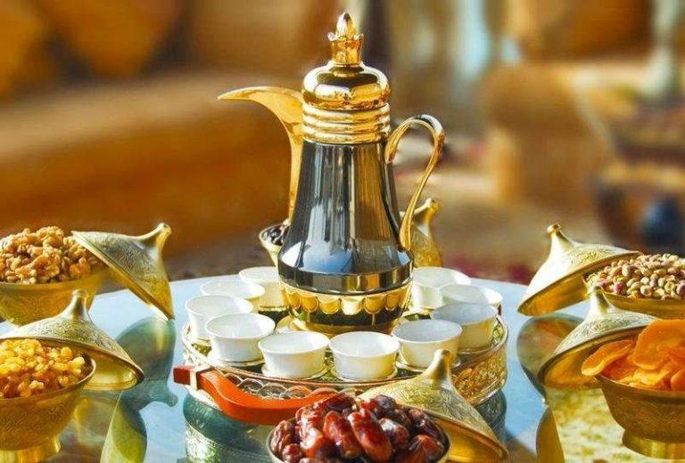 عادات وتقاليد العرب  تعرف على أشهر العادات والتقاليد العربية