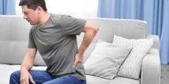 كيفية علاج الناسور بالملح
