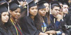 الجامعات في دولة البرازيل  اهم الجامعات البرازلية المعتمدة