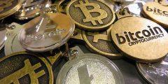 شراء عملات رقمية أشهر منصات العملات 2021