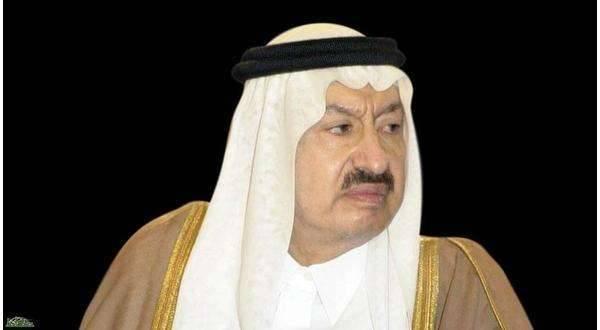 حياة الأمير نواف بن سعد هيا لنتعرف علي تفاصيل أكثر عن أهم المحطات في حياته