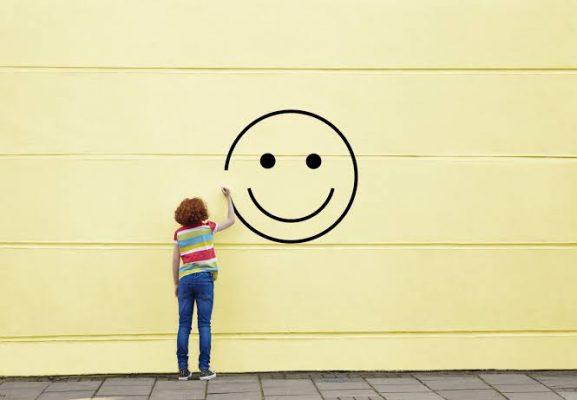 خواطر عن السعادة