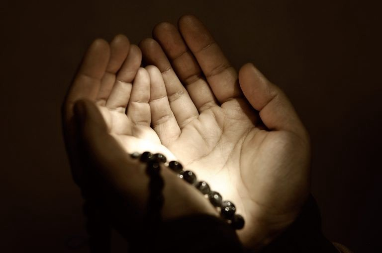 خواطر عن الله