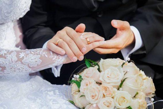 دعاء الزواج بمن نحب مستجاب