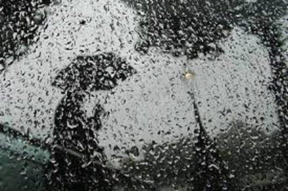 دعاء نزول المطر وشدة الرياح مستجاب