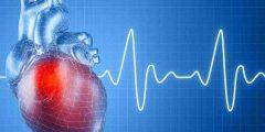 سبب عدم انتظام ضربات القلب الاسباب الرئيسية لعدم انتظام الضربات القلبية