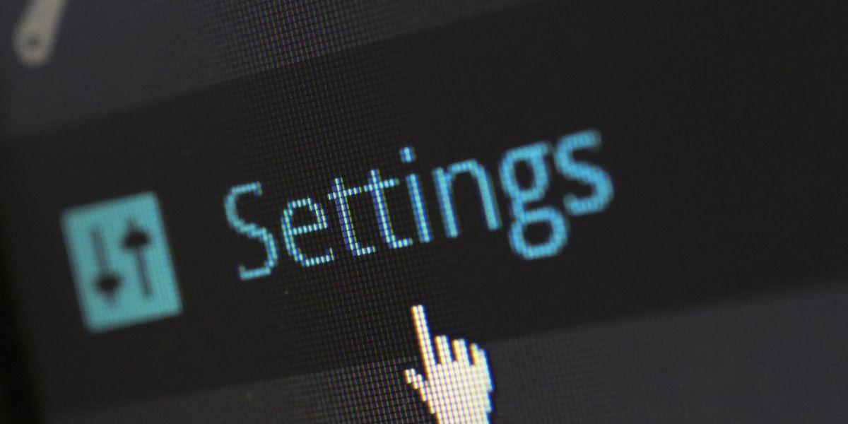 شرح WordPress  شرح لوحة التحكم في الووردبرس بالتفصيل
