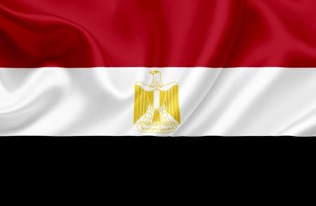 أفكار مشاريع صغيرة ناجحة في مصر
