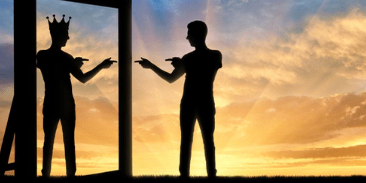 طريقة انتقام الشخصية النرجسية والتعامل معها