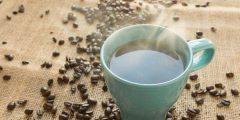 طريقة عمل القهوة الامريكية تعرف على افضل طريقه لصنع القهوه الامريكية