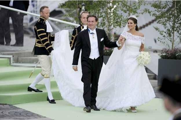 تعرف على..أشهر عادات وتقاليد الزواج فى امريكا..