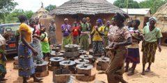 عدد السكان في دولة بنين تعرف على كافة تفاصيل دولة بنين الأفريقية