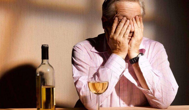 علاج حساسية الكحول تعرف علي اعراض وعلاج وتشخيص حساسية الكحول