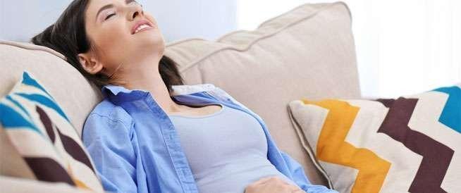 علاج حساسية المعدة  تعرف على العلاجات المنزلية لحساسية المعدة