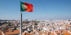 عيوب الهجرة إلى البرتغال