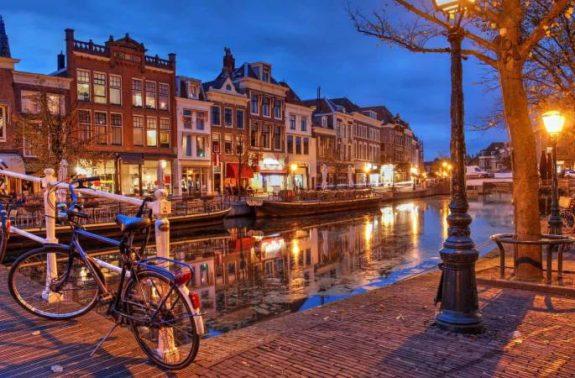 عيوب الهجرة إلى هولندا