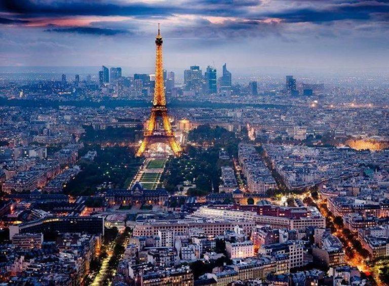 عادات وتقاليد غريبة في فرنسا  عادات فرنسية غريبة يجب أن تعرفها قبل زيارتها