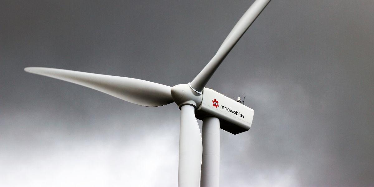 فوائد استخدام طاقة الرياح